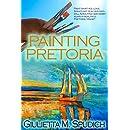 Painting Pretoria