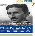 My Inventions: The Autobiography of N...