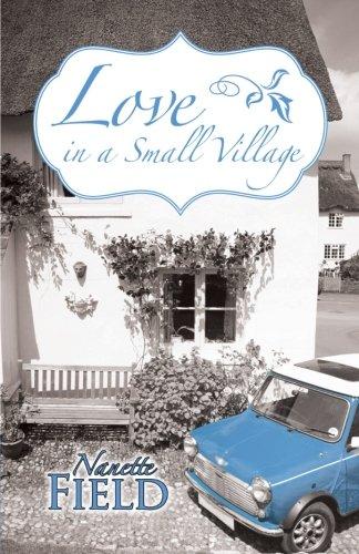 Download Love in a Small Village pdf epub