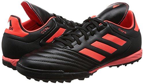 3 Tango noir Rouge Tf 17 Hommes Copa De Adidas Pour Chaussures Soccer qCw5OPt