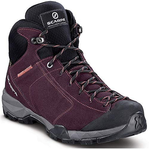 Hike temeraire Women Mojito GTX Scarpa Schuhe qxwRSBE
