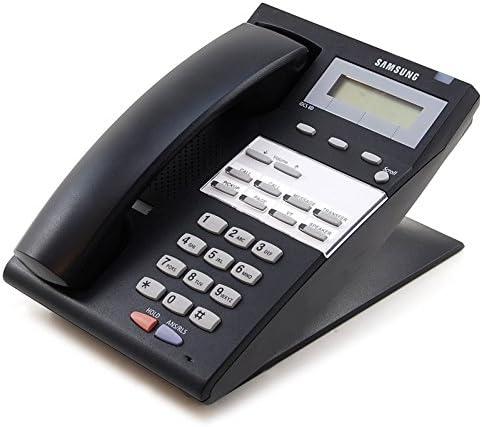 Business Phone Sets & Handsets Samsung iDCS Falcon Handset Black ...
