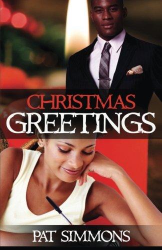 Christmas Greetings ebook