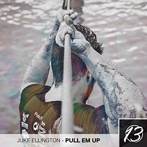 Pull Em Up ()