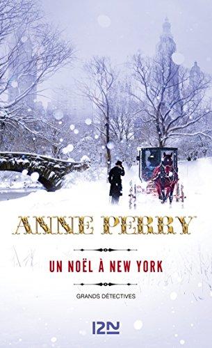 un noel a new york Un Noël à New York (HORS COLL SERIE) (French Edition)   Kindle  un noel a new york