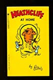 Heathcliff at Home, George Gately, 0812568028