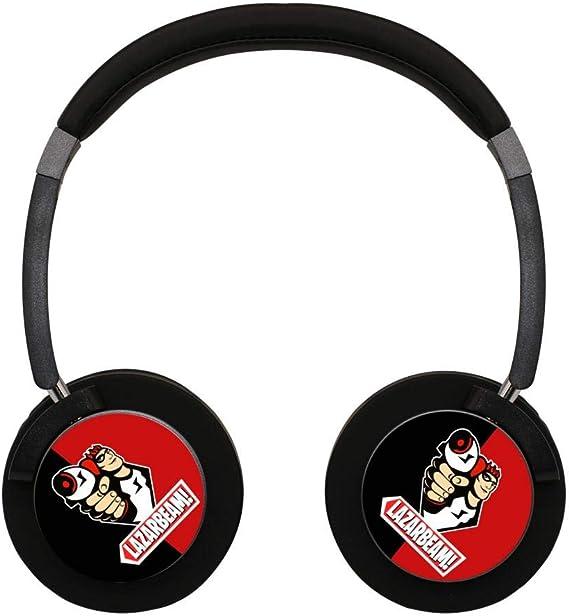 Wireless Headphones Memes_Beam Bluetooth Over Ear Game Headset Noise Canceling