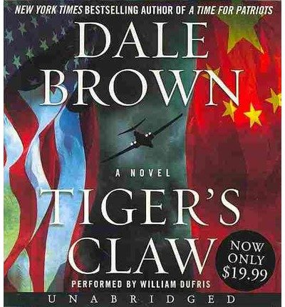 Download Tiger's Claw Low Price CD: Tiger's Claw Low Price CD (CD-Audio) - Common pdf epub