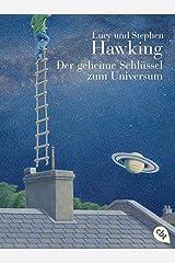 Der geheime Schlssel zum Universum Paperback