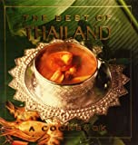 The Best of Thailand, Evie Righter and Grace Young, 000255206X