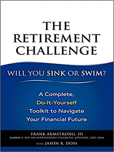 Download e books the retirement challenge will you sink or swim download e books the retirement challenge will you sink or swim a complete do it yourself toolkit to navigate your financial future pdf solutioingenieria Image collections