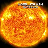 Outbound by Keldian