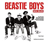 Download Beastie Boys in PDF ePUB Free Online