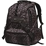 Mobile Edge Premium Backpack for Laptop and MacBook (MEBPPT) For Sale