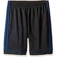 adidas Youth Soccer Squadra 17 Shorts