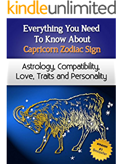 Astrology personality compatibility