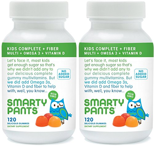 smartypants-kids-fiber-complete-with-no-sugar-added-multi-plus-omega-3-plus-vitamin-d-120-gummies-2-