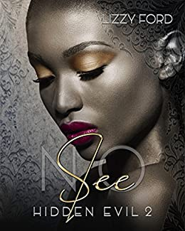 See No (Hidden Evil Book 2) by [Ford, Lizzy]