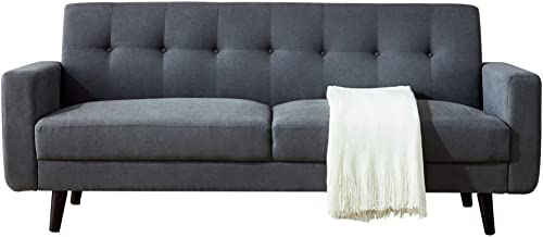 DAMEING Mid-Century Modern Sofa