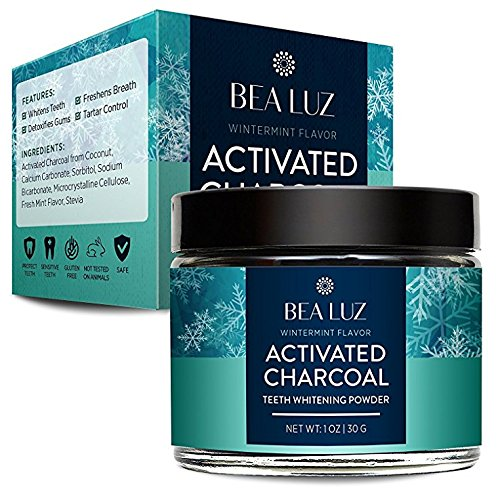 Activated-Charcoal-Teeth-Whitening-Powder-Made-with-Organic-Coconut-shell-Wintermint-30g
