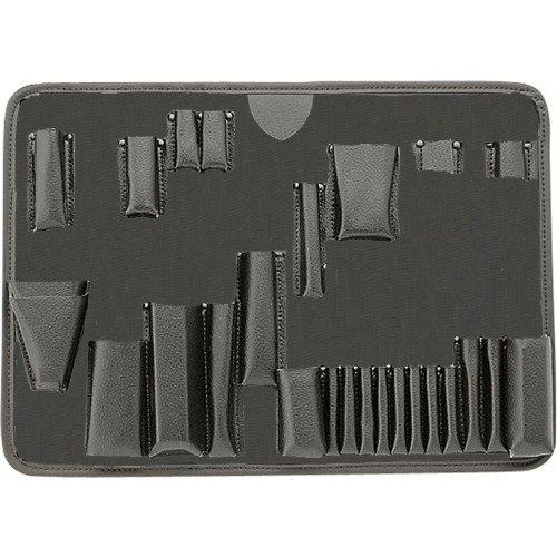Jensen Tools G1772Jtr1 Pallet #5, Empty, 15 X 10.75inch