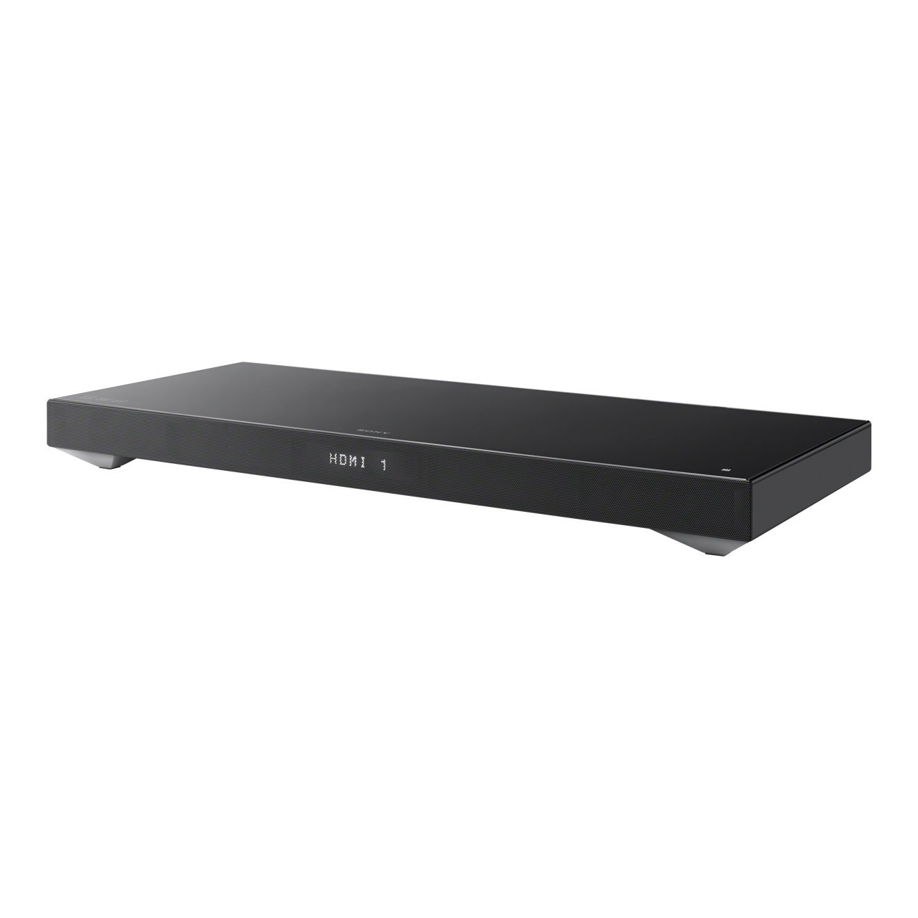 Soundbar Sony HT-XT1 per 187,27€ - inclusa spedizione [amazon.de]