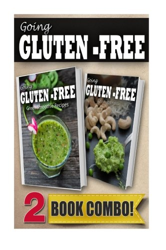Download gluten free green smoothie recipes and gluten free raw food download gluten free green smoothie recipes and gluten free raw food recipes 2 book combo going gluten free book pdf audio idj3nil1n forumfinder Image collections