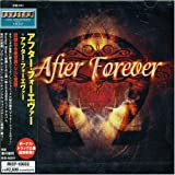 After Forever [+1 Bonus] [Import USA]