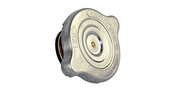 UROParts 124 500 0406 Tap/ón para dep/ósito de expansi/ón