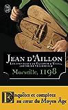 Les Aventures de Guilhem D'Ussel, Cheval. (Litterature Generale) (French Edition) by