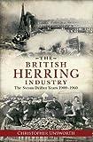 The British Herring Industry