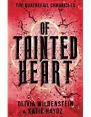 Of Tainted Heart