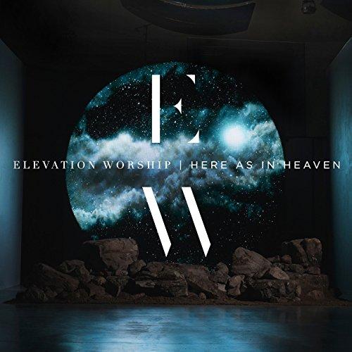 O Come to the Altar (Radio Version)