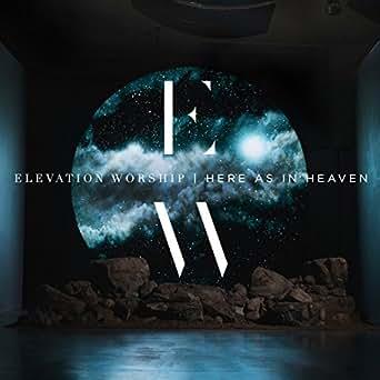 3 doors down heaven mp3 download