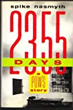 img - for 2,355 Days book / textbook / text book