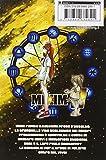 Mixim 11 vol. 2