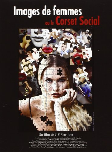 images-of-women-or-the-social-corset-images-de-femmes-ou-le-corset-social-non-usa-format-pal-reg0-im