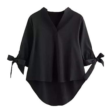 d14c11c9ab92 Serliy Women Bandage Fashion Tops Damen Tops Top mit Spitze Tank Top Damen  Oberteile Damen Sommer