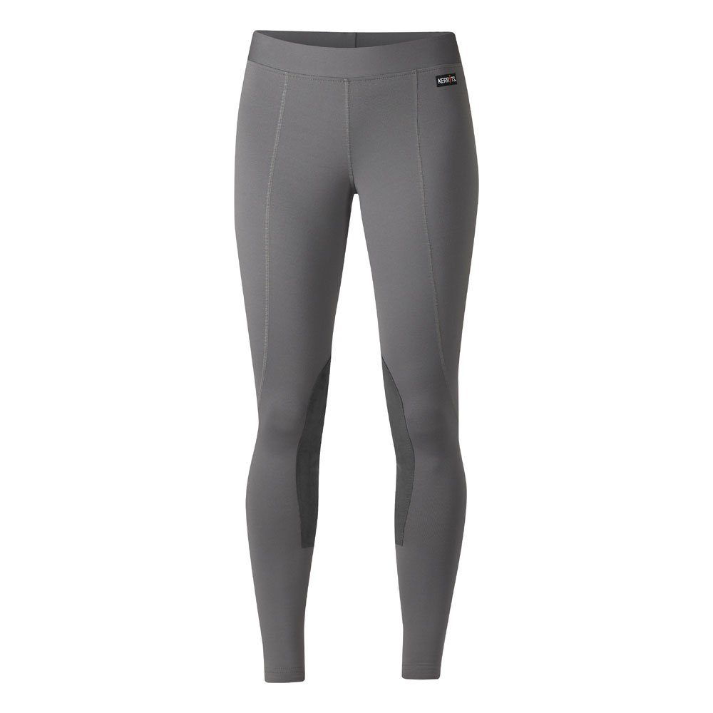 Kerrits Flow Rise Performance Riding Tights