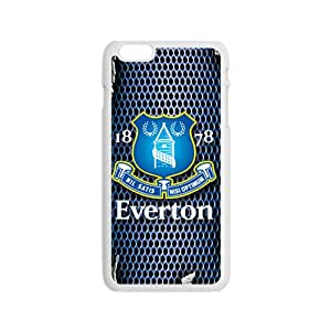 everton Phone Case for iPhone 6 Case