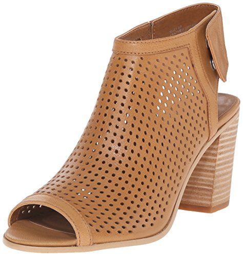 Steve Madden Steven by Women's Suzy Ankle Bootie Tan limited edition online d92eE