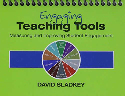Bundle Sladkey: Energizing Brain Breaks + Engaging Teaching Tools -