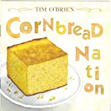 Cornbread Nation [Import allemand]