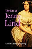 #4: The life of  Jenny Lind (1920)