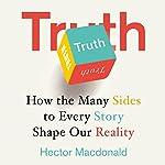 Truth | Hector Macdonald
