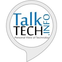 TalkTech