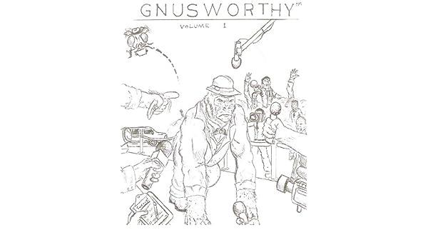 Gnusworthy 1