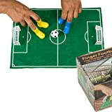 Lagoon Tabletop Football by Lagoon BhwFW2Bk