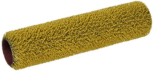 true-value-applicators-mpstr-9in-mp-select-texture-roller-cover-9-inch