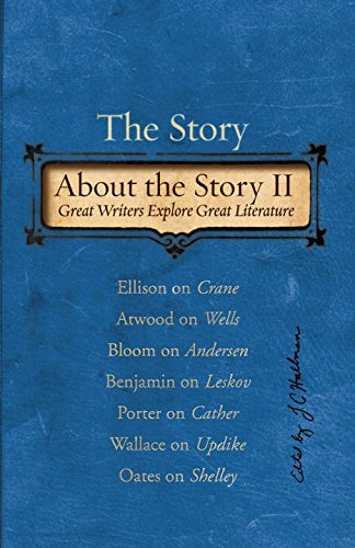 The Story About the Story Vol. II PDF